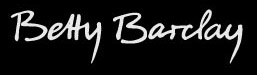 bettybarclay logo