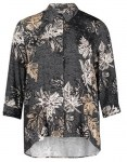 Betty Barclay blouse 8156 1913 9895 Middellaan Mode Zeist